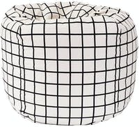 Beam and Co Kisses Beanbag Quadro