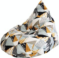 Beam and Co Teardrop Beanbag Gilda
