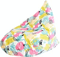 Beam and Co Teardrop Beanbag Mona