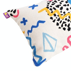 Beam and Co Cushion Cover 50x30 cm Mila