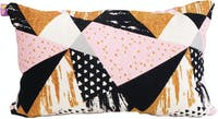 Beam and Co Cushion Cover 50x30 cm Rosa
