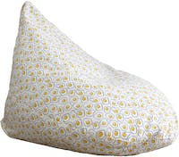 Beam and Co Beanbag Teardrop Tamago