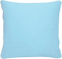 Sleep Max Cushion Insert Biru Muda 40x40cm