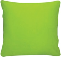 Sleep Max Cushion Insert Hijau 40x40cm