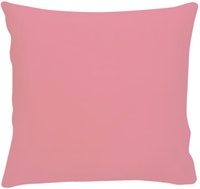 Sleep Max Cushion Insert Pink 40x40cm