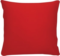Sleep Max Cushion Insert Merah 40x40cm