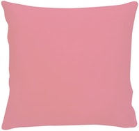 Sleep Max Cushion Insert Pink 45x45cm