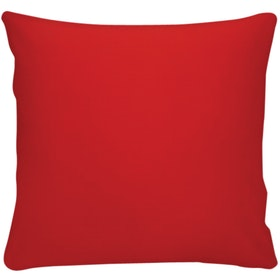 Sleep Max Cushion Insert Merah 40x40cm (3+2 Pcs)