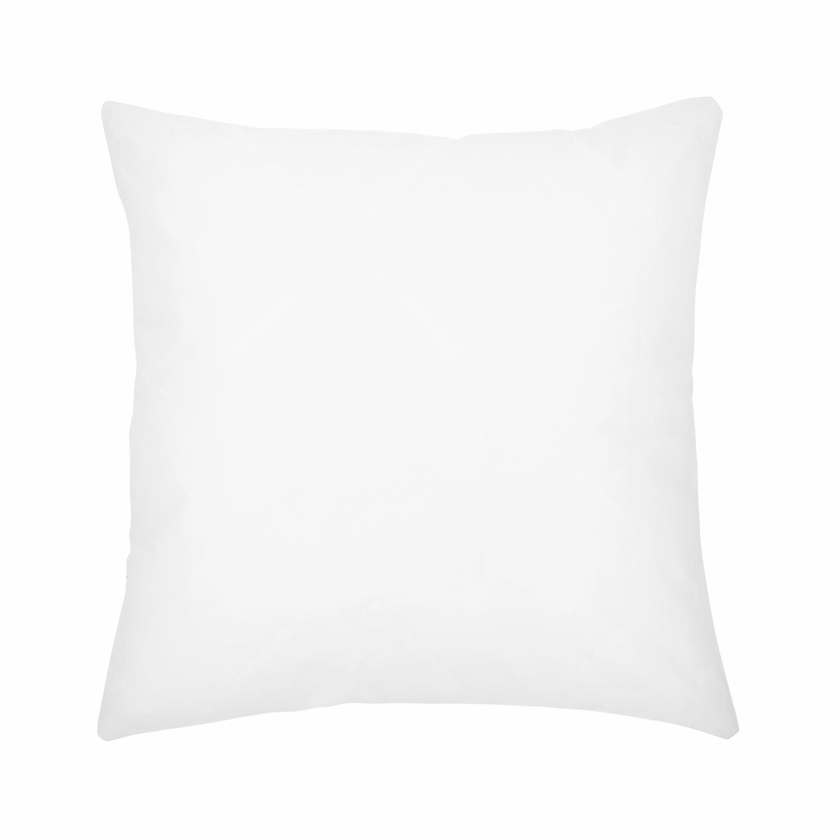 Better Sleep Cushion isi 2 40x40 plus tas