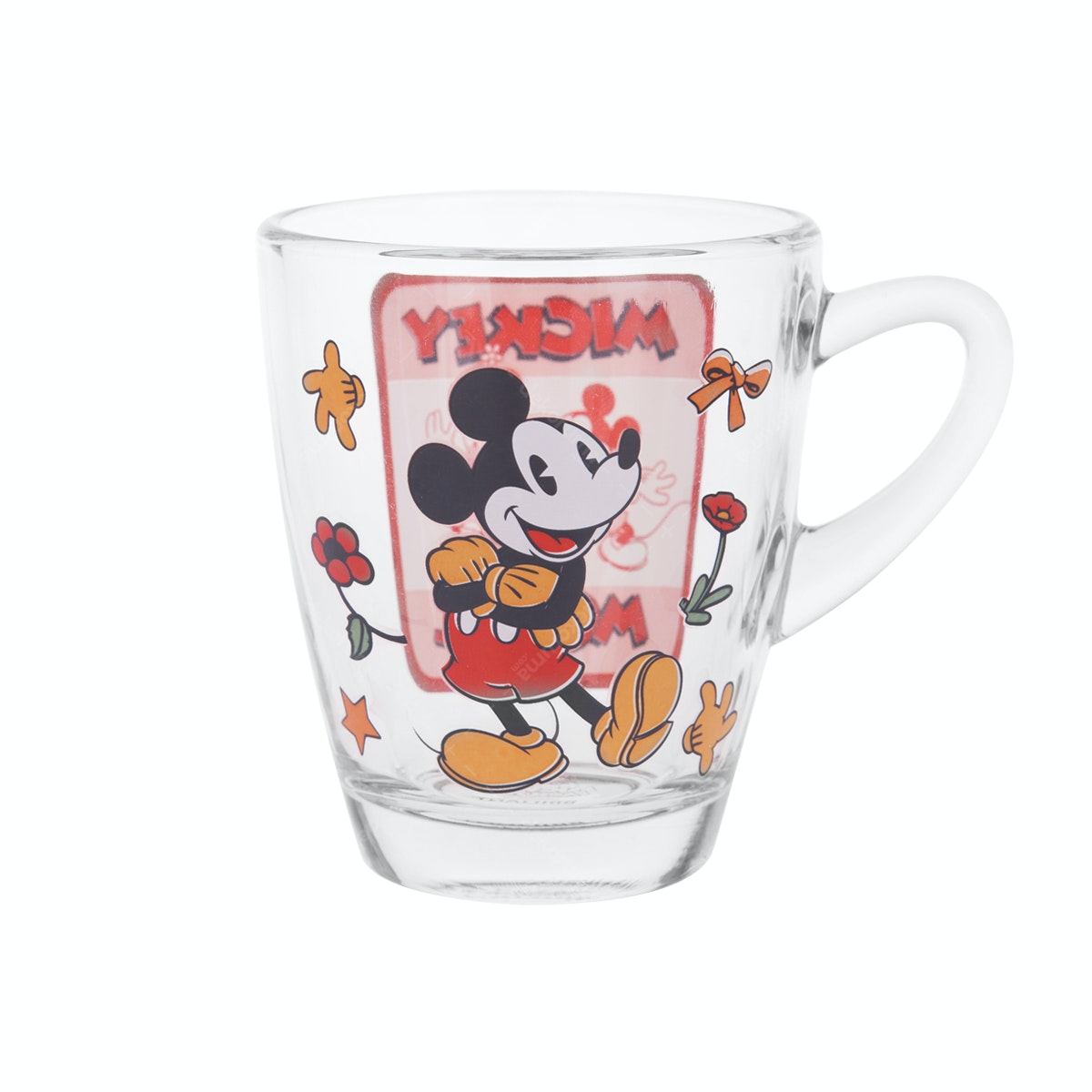 Brilliant Mug Mickey Mouse GMC6251