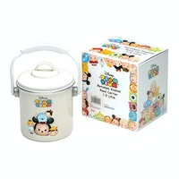 Brighton Food Carrier Tsum Tsum