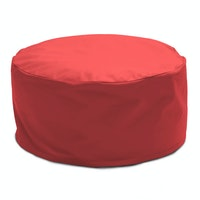 Be My Bean Beanbag Mini Island Merah