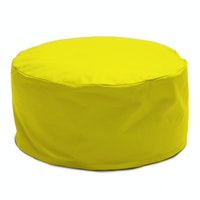 Be My Bean Beanbag Mini Island Kuning