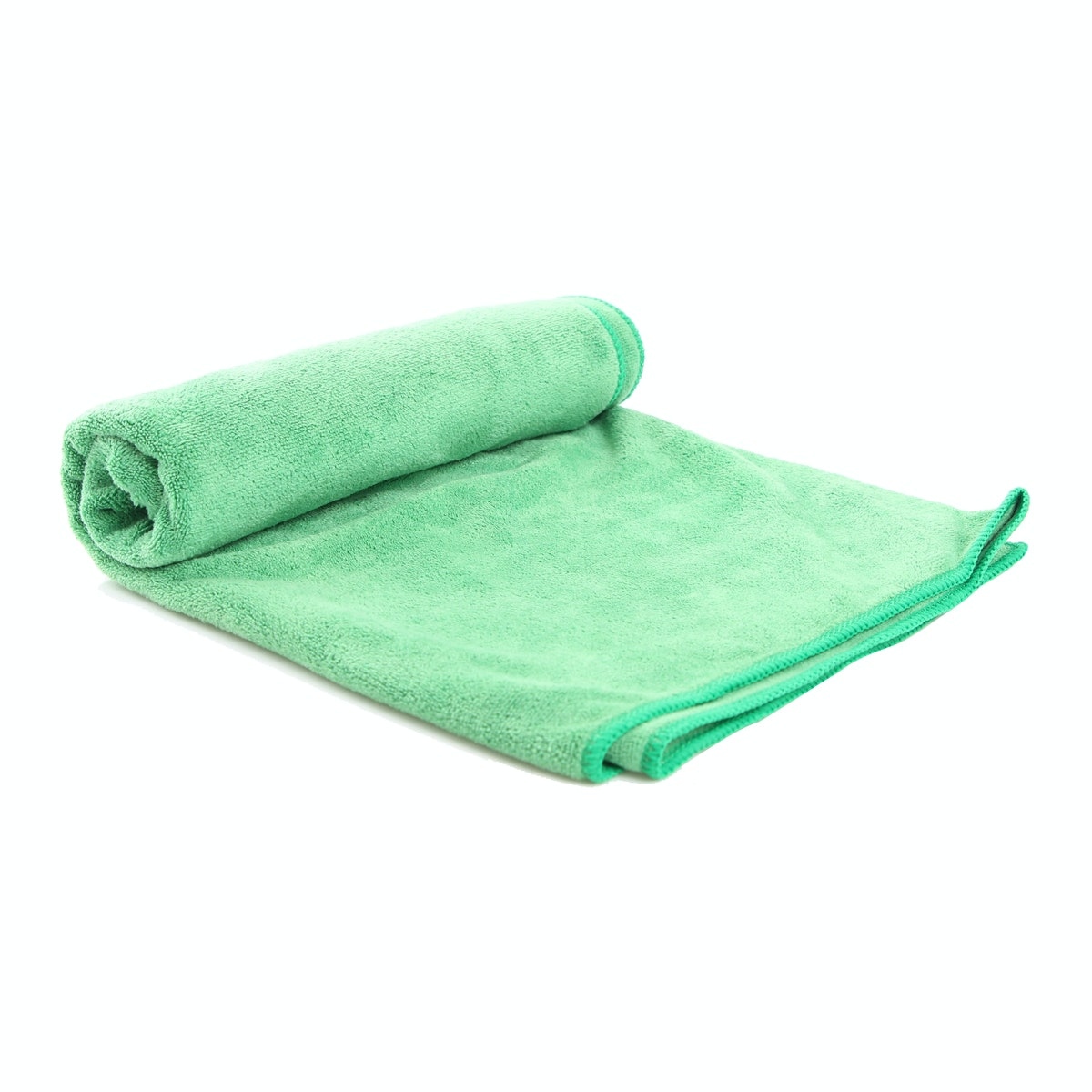 Quickdry Towel Green 70x140cm