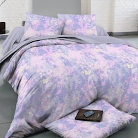 Graphix Radcliff Blanket Set Queen 160x200x40cm
