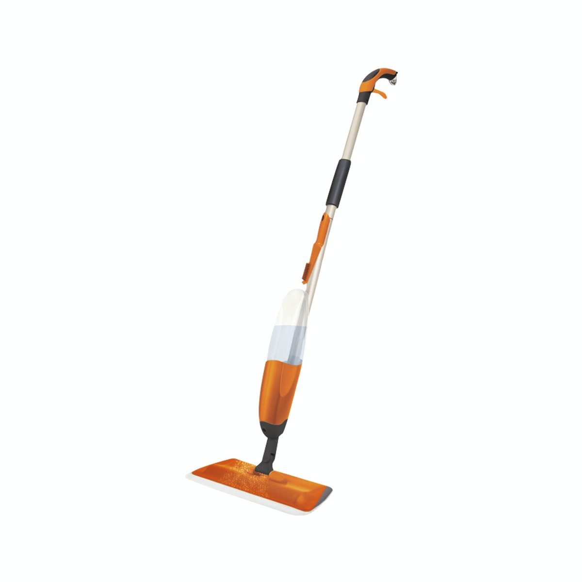 Graphix Spray Mop