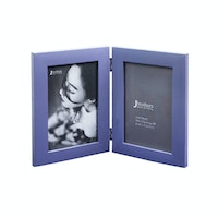 Jbrothers Join Frame 2 0penings 2x4R Purple JF 05