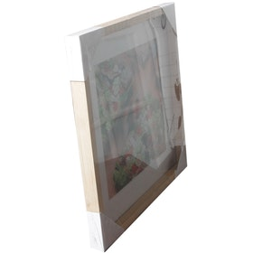 Jbrothers Print Photo Frame WD 04