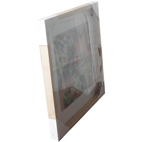 Jbrothers Print Photo Frame WD 07