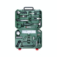 Bosch Toolkit 108