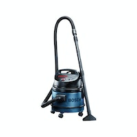 Bosch Vacuum Cleaner GAS 11-21