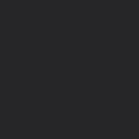 Pira BAVARIAN - BERGEN Meja TV/Rak TV - Brown Walnut & White Glossy