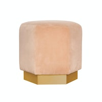 Grandome STOOL ROUEN