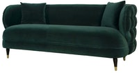 Grandome SOFA CANNES 2,5 SEATER
