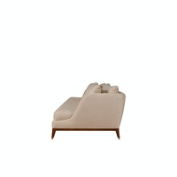 Grandome SOFA CALAIS 3 SEATER