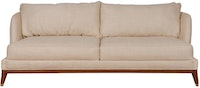 Grandome SOFA CALAIS 2,5 SEATER