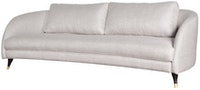 Grandome SOFA DIJON 3 SEATER
