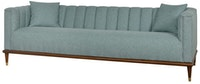 Grandome SOFA BRESCIA 3 SEATER