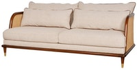Grandome SOFA VERONA 2,5 SEATER
