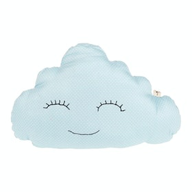 Cincara Pillow - Cloud