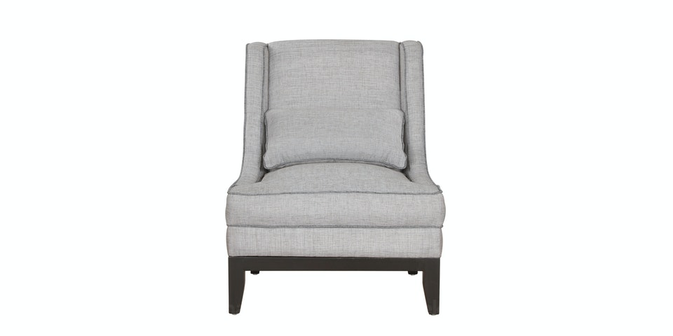 Cardiva Sofa Amchair Warren