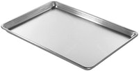 Cooks Habit Aluminium Mega Cookie Sheet Pan Loyang Kue