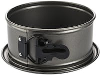 Cooks Habit New Spring Form Pan (6 Inch)