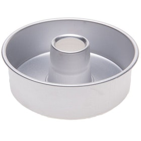 Cooks Habit Baking Pan Loyang Kue