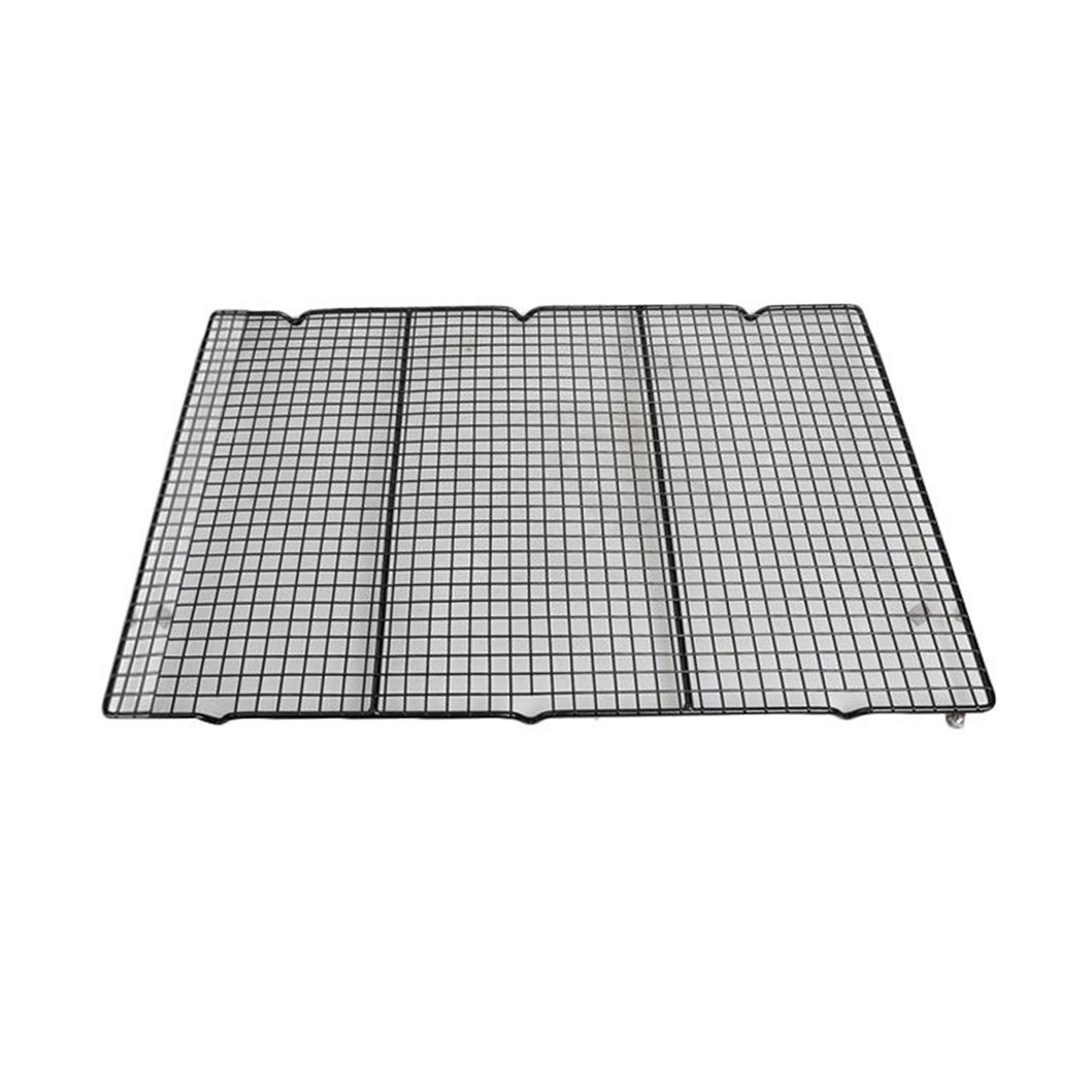 Cooks Habit Rectangular Cooling Grid (40 x 60 cm)