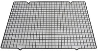 Cooks Habit Rectangular Cooling Grid (30 x 40 cm)