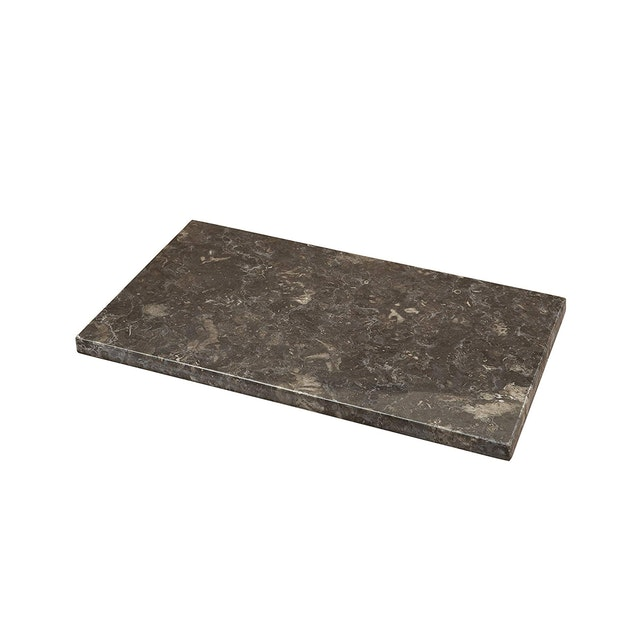 Cooks Habit Marble Pastry Board