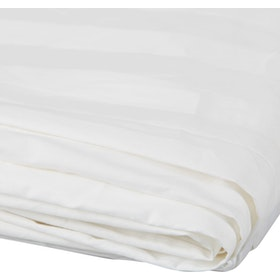 Cozylila Bed Sheet Set Fitted Salur 160x200x40cm