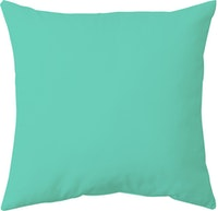 Decorio Sarung Bantal Basic - Tosca 40x40cm