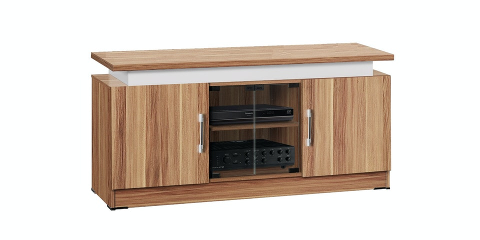 Felini Furniture Rak TV 120 Cm AVG 12