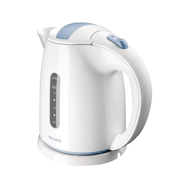 Philips Electric Kettle Basic HD 4646/70 2400W