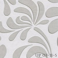 Interior DIY Wallpaper Dinding Promo Import Berkualitas UP-07-11-5