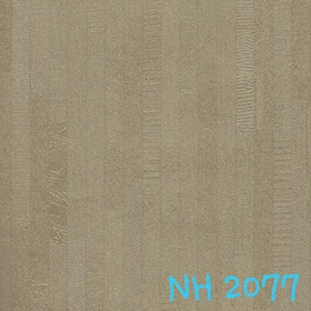 Interior DIY Wallpaper Dinding Promo Import Berkualitas NH 2077