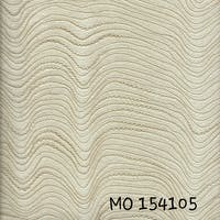 Interior DIY Wallpaper Dinding Import Promo Berkualitas MO 154105