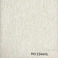 Interior DIY Wallpaper Dinding Import Promo Berkualitas MO 154401