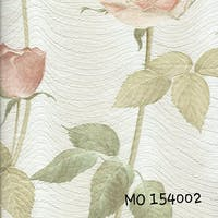 Interior DIY Wallpaper Dinding Import Promo Berkualitas MO 154002